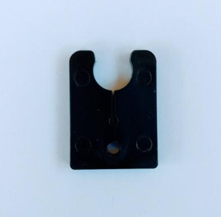 Bearing Only for Kiwi 3 wheel