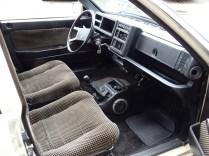 Lancia Delta 1500