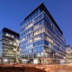 Savills IM: Reports of the demise of the office are exaggerated