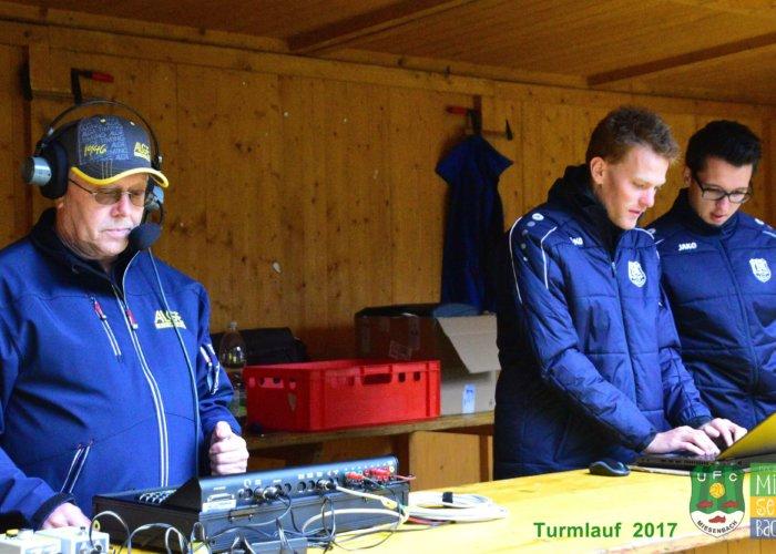 Turmlauf 2017 Miesenbach (2)