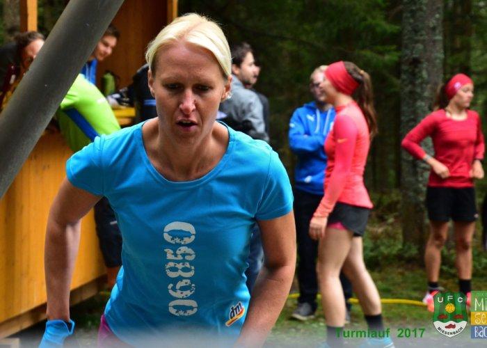 Turmlauf 2017 Miesenbach (35)
