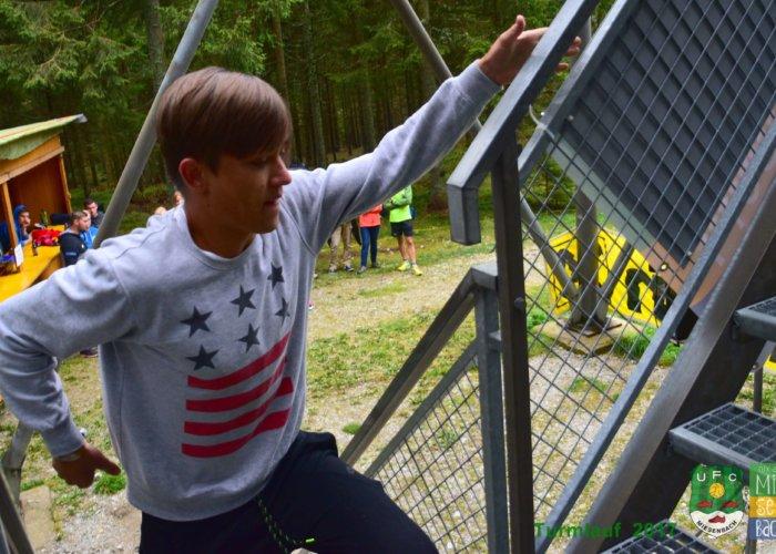 Turmlauf 2017 Miesenbach (51)