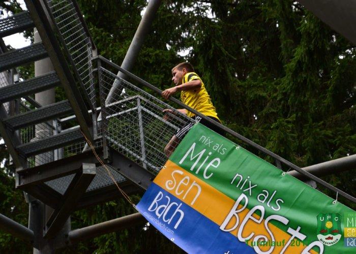 Turmlauf 2017 Miesenbach (61)