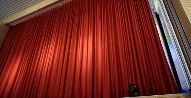 Das Miesenbacher Landjugend-Theater ist zurück