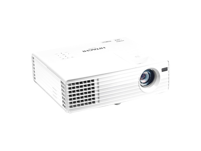 Hitachi CP-DX250 proyector portátil comprar
