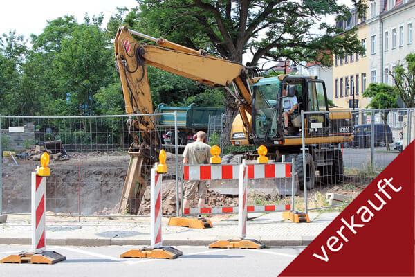Referenzen  Mietbeginn Immobilienmakler Dresden