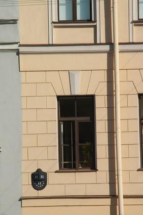 Wohnung Berlin Engel Und Vlkers
