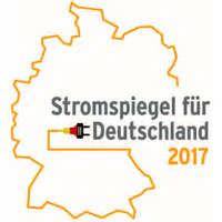 Aktuelles Mieterverein Dortmund und Umgebung eV