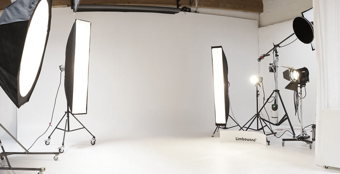 Mietfotostudio Kln  Fotostudio  Filmstudio in Kln Atelier5b zu mieten