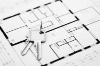 Thema: Wohnungsmngel - Mietminderung.org