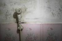 Dusche defekt: Mietminderung mglich? - Mietkrzung ...