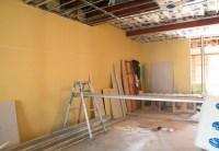 Mietminderung: Ein Zimmer nicht nutzbar - Mietkrzung ...
