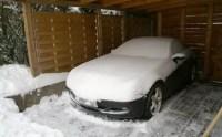 Parkplatz nicht nutzbar: Mietminderung? - Mietkrzung ...