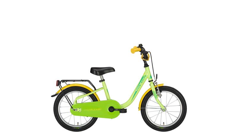 Kinderrad-16-Mädchen-2