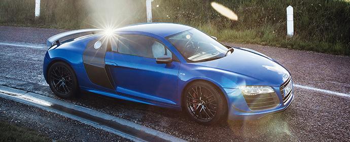 Audi macht kein Carsharing – oder doch?