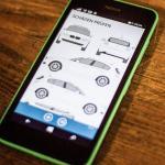 Mietwagen-News testet die neue DriveNow App für Windows Phone