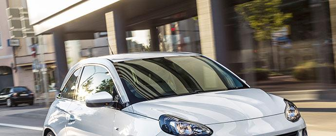 Opel-Carsharing: Spotcar stellt den Dienst ein