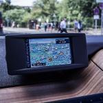 BMW i3 DriveNow 10