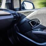 BMW i3 DriveNow 26