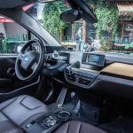 BMW i3 DriveNow 35