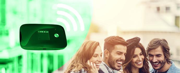 Europcar vernetzt und bekommt neuen Chiefoperator