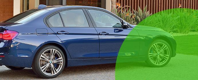 Europcar verlängert Langzeitmieten von 56 auf 84 Tage