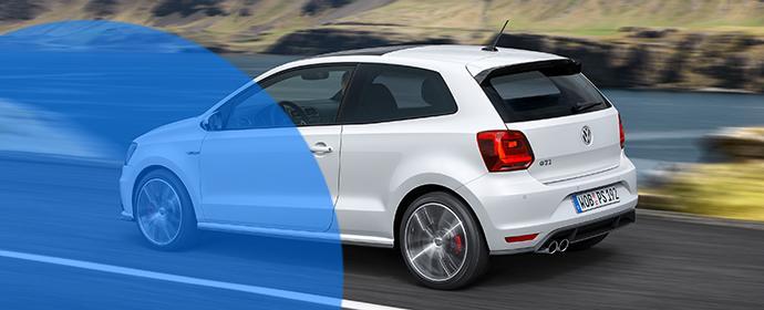 Volkswagen stellt Carsharing-Projekt Quicar ein