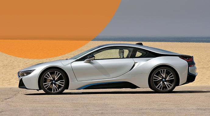 Sixt bringt den BMW i8 Hybrid-Sportler nach Mallorca.jpg