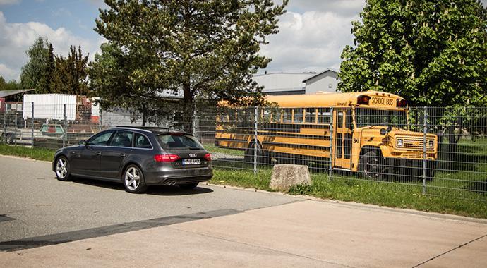 Kurzcheck - ehemalige Mietwagen von Sixt, Hetz, Europcar, Avis, Starcar oder Enterprise gebraucht kaufen
