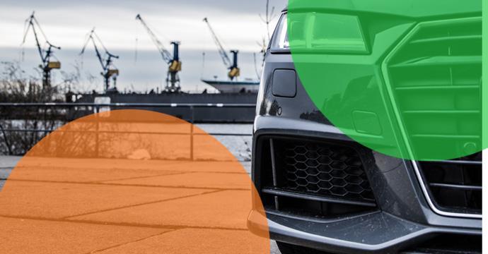 Die Aktien von Sixt und Europcar sind wegen starker Zahlen der beiden Autovermietungen weiter im Aufwind