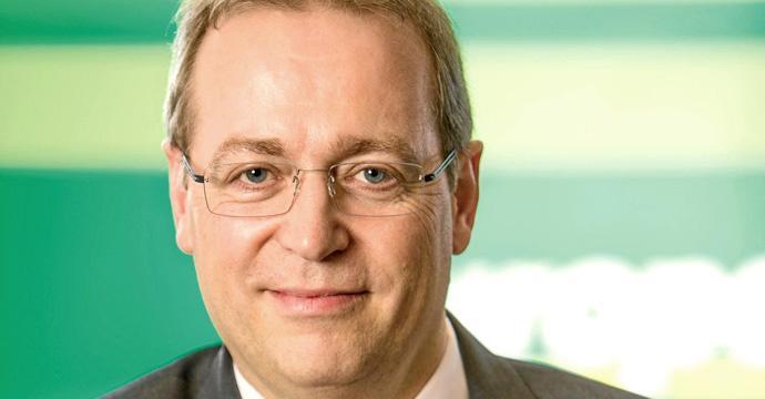 Europcar-Chaf Reinhard Quante hört auf - die Suche nach einem neuen CEO läuft auf Hochtouren