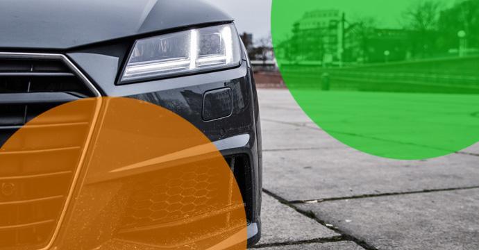 Sixt Leasing platziert erfolgreich Anleihe und Europcar zieht Millionendeal an Land