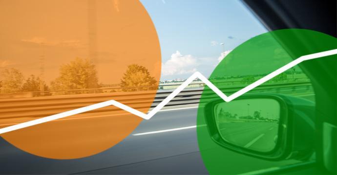 Europcar- und Sixt-Aktien geben weiter Gas - Quartalszahlen sehr solide