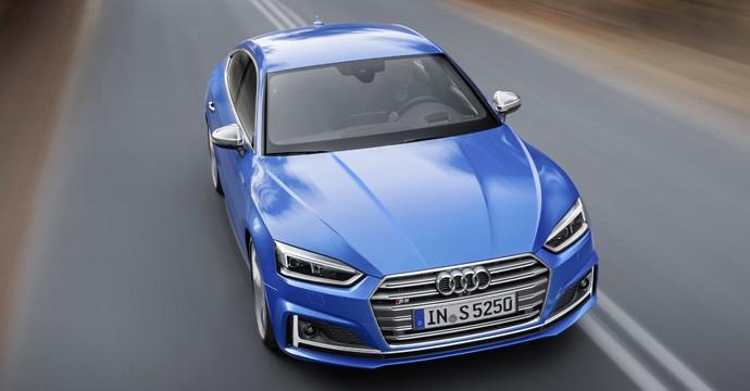 Audi select wird eingestellt - Gründe nennt Audi nicht