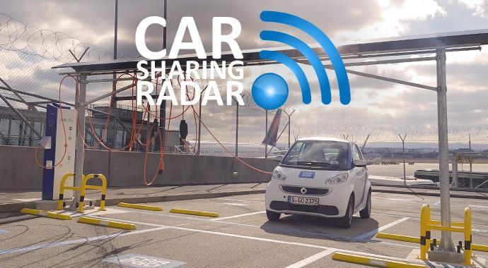 car2go zählt in Stuttgart 100000 Kunden und stellt in Hamburg auf Elektrosmarts um