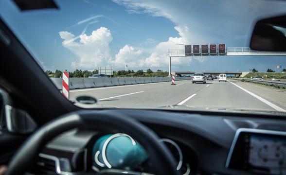Weniger Geschäftskunden wollen Mietwagen für Geschäftsreisen nutzen
