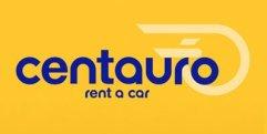 Centauro Renting Car