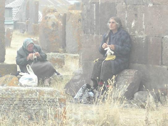 armeniennes-mieux-dialoguer