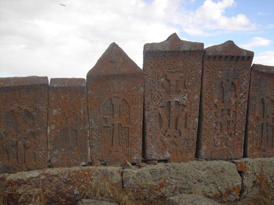armenieornementation-mieux-dialoguer