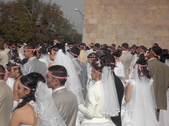 mariage-armenie-mieux-dialoguer