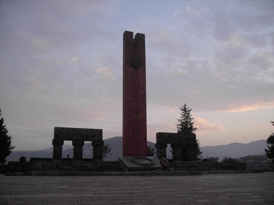 papier-d-armenie-mieux-dialoguer