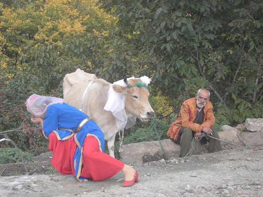 paysage-armenie-mieux-dialoguer