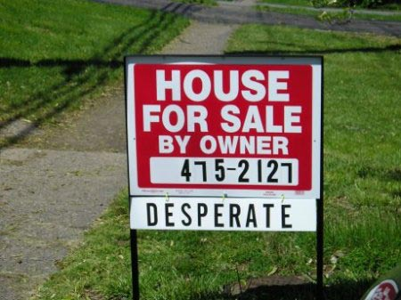 house-for-sale-by-owner-sign