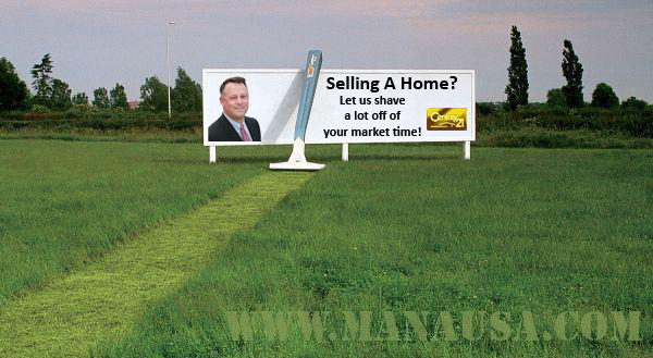 sell-a-home