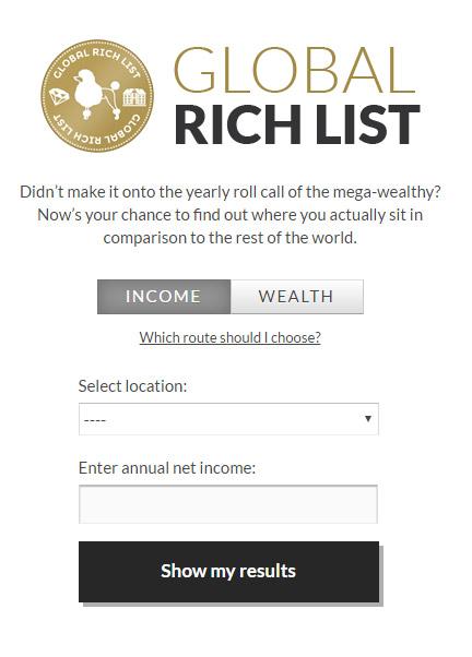 comparateur-de-richesse
