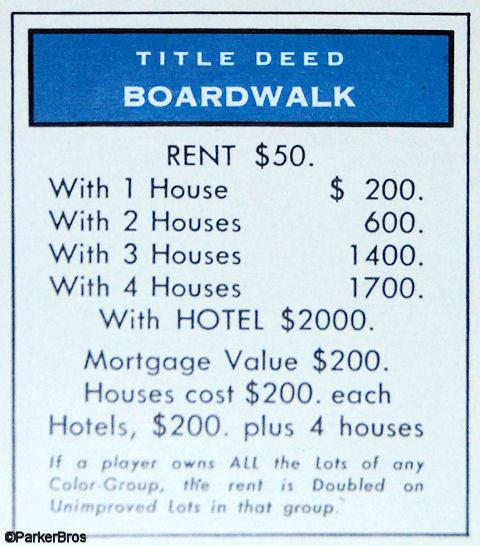 Boardwalk-Inn-And-Villas-050