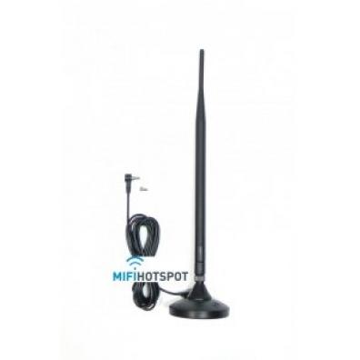Antennen, LTE Antennen