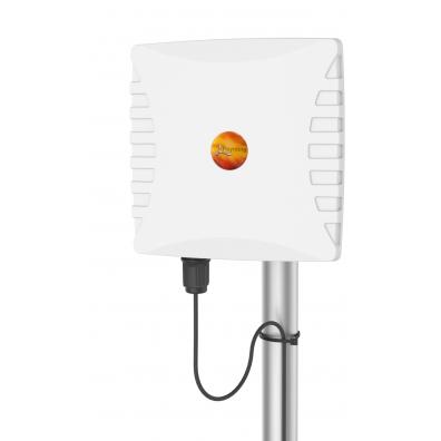Buy a Poynting WLAN 60 dual band directional Wi-Fi antenna?