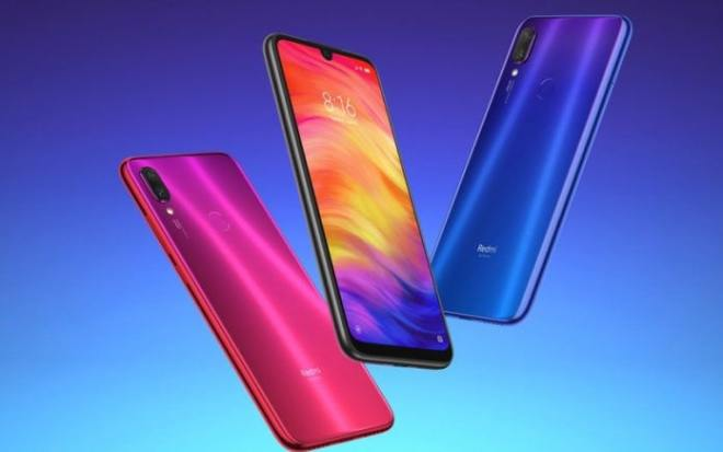 miui 12 stable for redmi note 7/7s