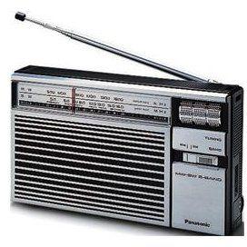 radio-klasik